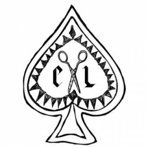 Clavitz【クラヴィッツ】 ロゴ